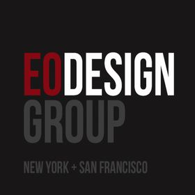 EO Design Group