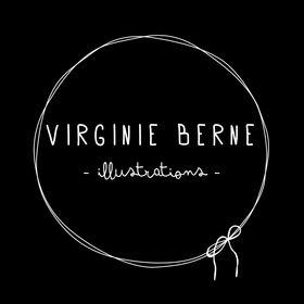 Virginie BERNE (Virginie BERNE Illustrations)