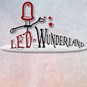 Led Wunderland