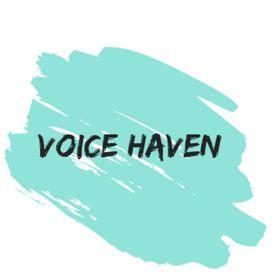 Voicehaven