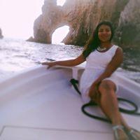 Yuleni Arias Leon