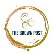 The Brown Post