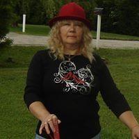 Susan Dagesse