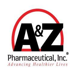 A&Z Pharmaceutical, Inc.