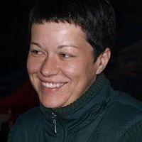 Karolina Kozaczyńska