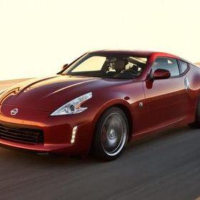 Pat Peck Nissan Gulfport (patpeckgulfport) on Pinterest