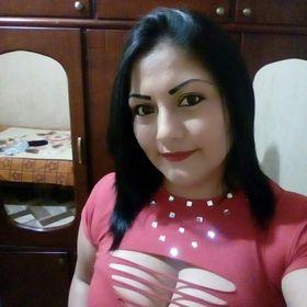 Tatyta Alejandra Davila Patiño