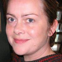 Maria Ringdal