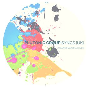 Plutonic Group Syncs