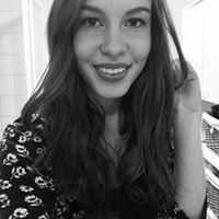 Esmee van der Voort