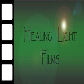 Healing Light Films