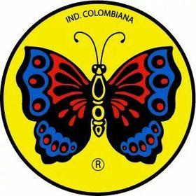 Mariposa Espectaculos Pirotecnicos