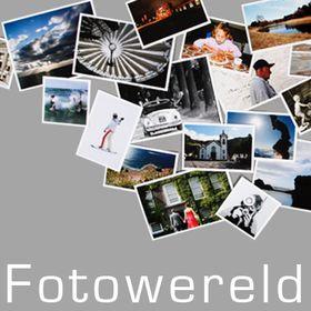 Fotowereld