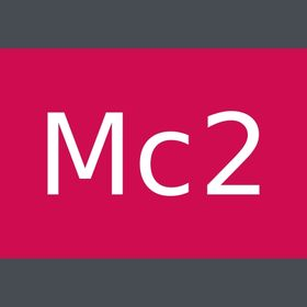 Mc2.studio