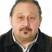 Antonio Inglés Gonzalez