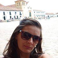 Mariana Renzi