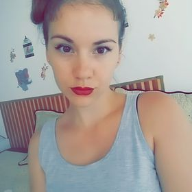 Livia Oana