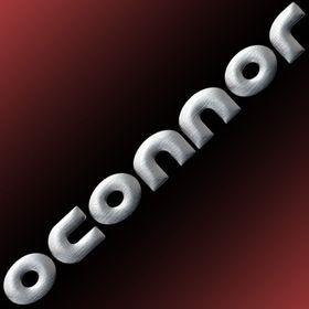OConnor Engineering