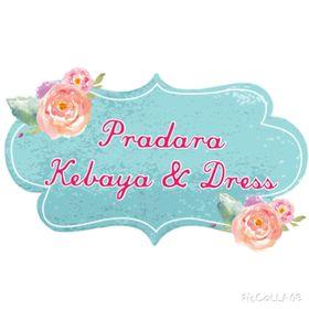 Pradara Anwar