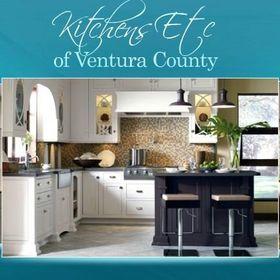 Exceptionnel Kitchens Etc. Of V.C.
