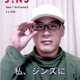 Tadao Higaki