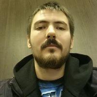Евгений Сторожук