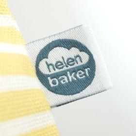 Helen Baker Home