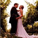 Apollo Fotografie {Fine Art Wedding Photo+Video}