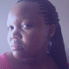 Nonhlanhla Mkwanazi