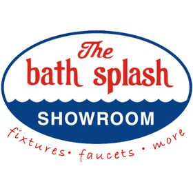 Kitchen & Bath Design with The Bath Splash Showroom