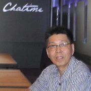 Iwan Tanujaya