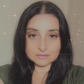 Magda Preka