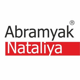 Abramyak Nataliya