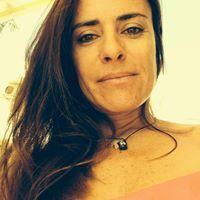 Ana Sílvia Santos Baião