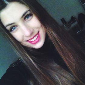 Barbora Vychopňová