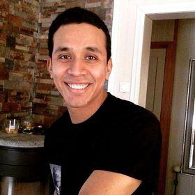 William Erazo Garcia