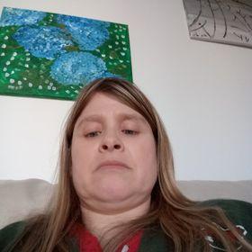 Heather Weigold