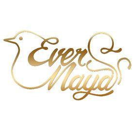 EverMaya