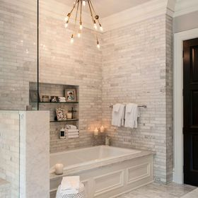 Queen Home Decor Design