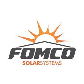 Fomco Solar Systems