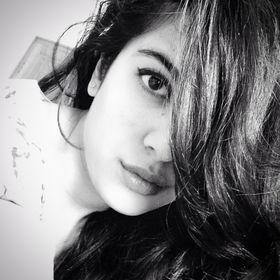 Hiba Khan
