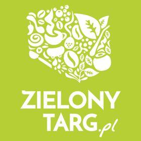 ZielonyTarg.pl - Parzymy z pasją, jak dawniej