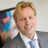 Frank van Delft