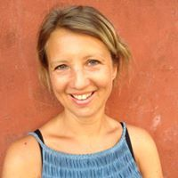 Marta Holstein-Beck