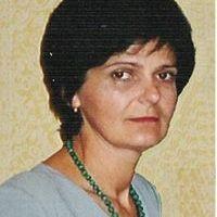 Lelia Mihai
