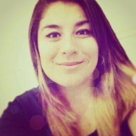Keily Alvarez-kikis