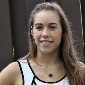 Lindsay Broatch