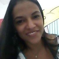 Tânia Mara Corrêa