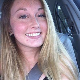 Jaylin McKinney