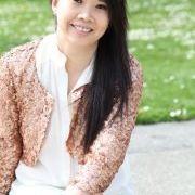 Joanne Vuong